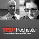 TEDx Rochester
