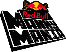 Red Bull Manny Mania at Krudco.