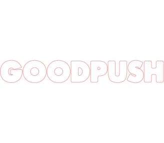 GOODPUSH