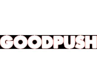 GOODPUSH