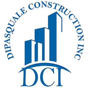 Dipasquale Contruction